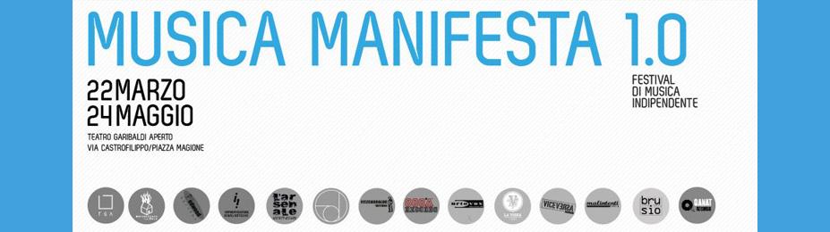 slide_musicamanifesta