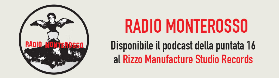 slide_radiomonterosso