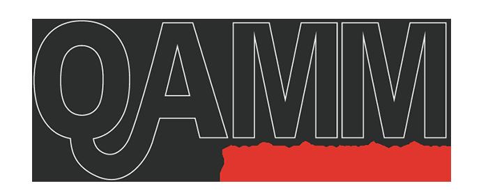 qanatweb.net