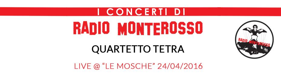 slide_concerti_quartetto_tetra