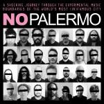 no-palermo-front-web